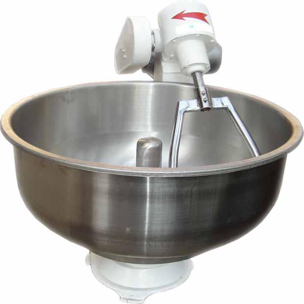 فروش دستگاه خمیر گیر نانوایی
