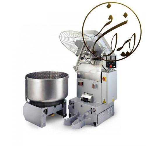 لیست قیمت تجهیزات جانبی خط تولید فانتزی پزی