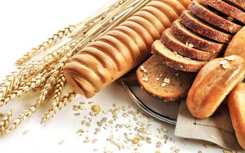 تجهیزان صنعتی پخت نان