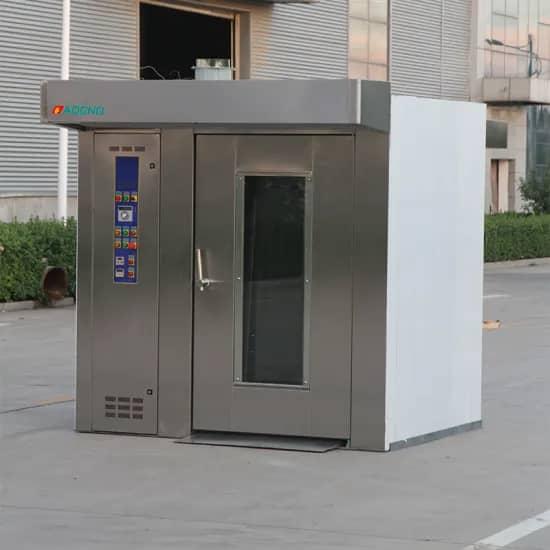 تولید کننده دستگاه قنادی ۱۲ دیس صنعتی به صورت گردان